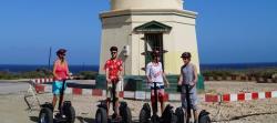 segway-california-lighthouse-aruba-1.jpg