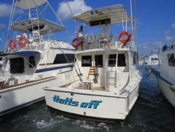 hatts_off_yacht_1