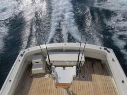 hatts_off_yacht_7