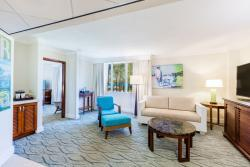 Bonaire-Suite-1.jpg