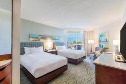 Ocean-View-Double-Beds-1.jpg