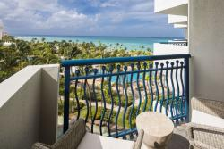 Aruba Ocean View 2.JPG