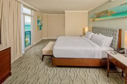 Premium-Suite-Bed-2.JPG