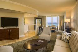 Premium Suite Living Room.JPG
