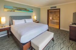 Premium-Suite-Bed.JPG
