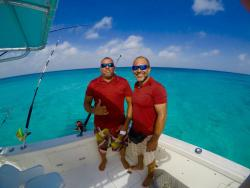 carla charters crew.jpg