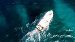 carla charters deep sea fishin aruba.jpg