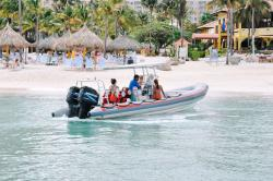 Sensatie-Full-Throttle-Tours-Aruba-06