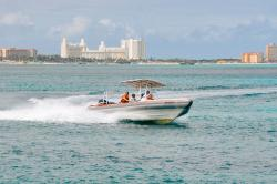 Sensatie-Full-Throttle-Tours-Aruba-09