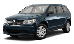 2017-Dodge-Journey-Crossroad-Blue-Colors-Review-MSRP-Price.png