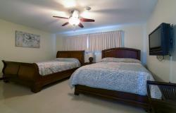 272_OC 513 GUEST BEDROOM