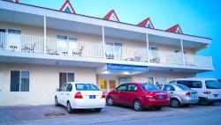 Aruba-comfort-apartments-010