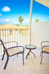 Aruba-comfort-apartments-011