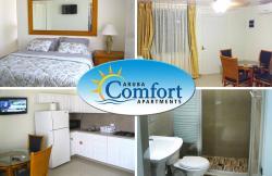 Aruba-comfort-apartments-009