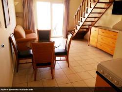 Aruba-comfort-apartments-003