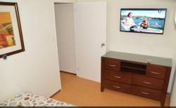 Aruba-comfort-apartments-006