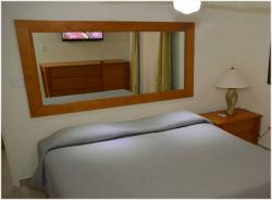 Aruba-comfort-apartments-001