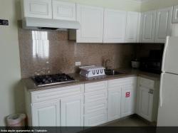 Aruba-comfort-apartments-005