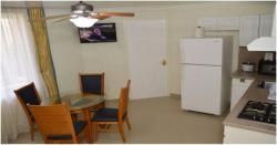 Aruba-comfort-apartments-004