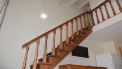 Aruba-comfort-apartments-008