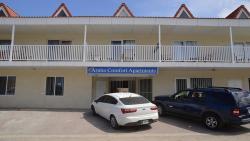 Aruba-comfort-apartments-007