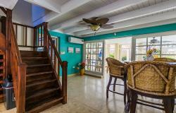 15_sc 37b kitchen stairs