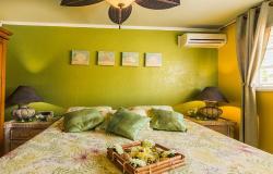 791_sc 37b green bed