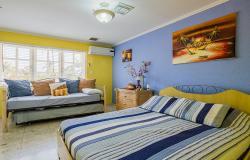 732_sc 37b kids room