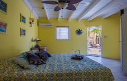 853_sc 37b guest apartment 4