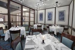 Ruth's Chris Private Dining.jpg