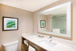Aruba-Holiday-Inn-Guest-Bathroom.jpg