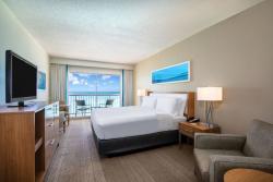 Aruba-Holiday-Inn-Ocean-Front-View-King-Room.jpg