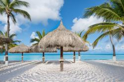 Aruba-Holiday-Inn-Palapas.jpg