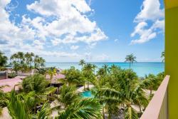 Aruba-Holiday-Inn-Partial-Ocean-View-Balcony-1.jpg