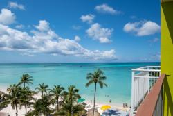 Aruba-Holiday-Inn-Partial-Ocean-View-Balcony-2.jpg