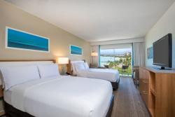 Aruba-Holiday-Inn-Partial-Ocean-View-Double-Room.jpg