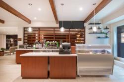 Aruba-Holiday-Inn-Puro-Coffee.jpg