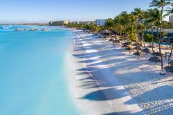 Aruba-Holiday-Inn-Quarter-Mile-Beach.jpg