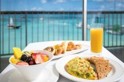 Aruba-Holiday-Inn-Room-Service.jpg