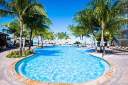 Aruba-Holiday-Inn-Sea-Tower-Pool.jpg