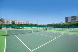 Aruba-Holiday-Inn-Tennis-Court.jpg