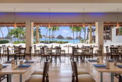 Aruba-Holiday-Inn-Corals-Restaurant.jpg