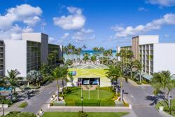 Aruba-Holiday-Inn-Entrance-Drone.jpg
