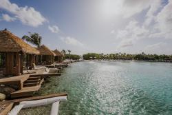 06 - Renaissance Island Cabanas.jpg