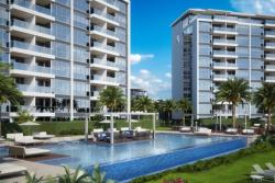Condos - For sale -AZURE Residences -img -1