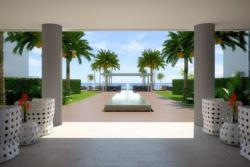 Condos - For sale -AZURE Residences -img -3