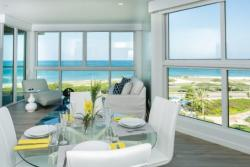 Condos - For sale -AZURE Residences -img -4
