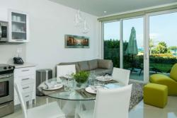 Condos - For sale -AZURE Residences -img -5