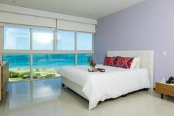 Condos - For sale -AZURE Residences -img -8
