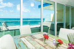 Condos - For sale -AZURE Residences -img -9